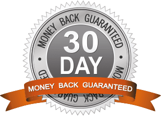 money-back-guaranteed